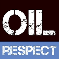 Oil Respect Logo