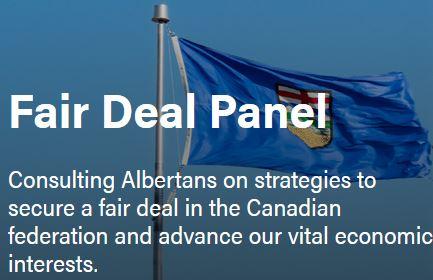 Fair Deal Panel